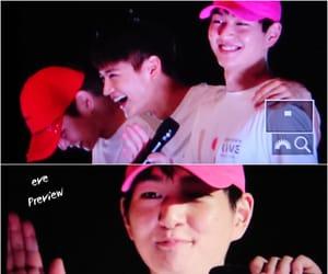Jonghyun, Minho, and lee taemin image