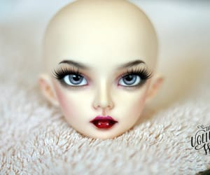 abjd, custom, and doll image