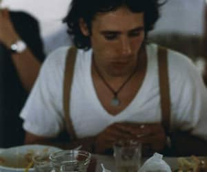 90s, jeff buckley, and musician image