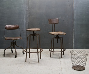 artist collective, atelier, and charles eames image