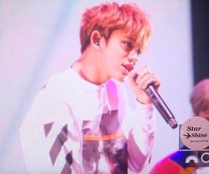 boy, k-pop, and jeno image