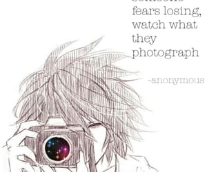 anime, anonymous, and dear image