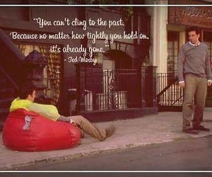 frases and i how met your mother image