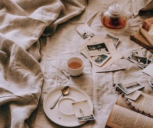 coffee, drinks, and inspiration image
