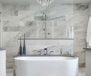 bathroom, inspiration, and bathroom designs image