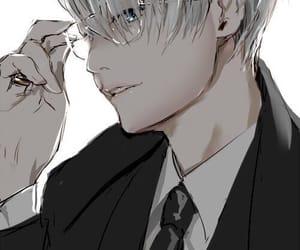 sexy, victor, and anime boy image