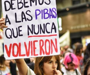girl power and feminismo image