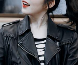 kpop, redvelvet, and SM image