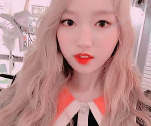 edit and loona image