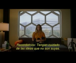 frases, Marvel, and series image