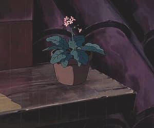 gif, aesthetic, and anime image