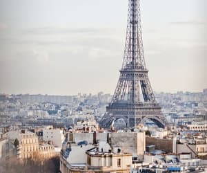 cool, nice, and paris image