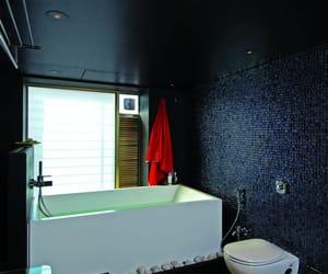 bathroom design ideas image