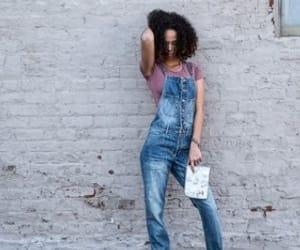 fashion, handbags, and shopping image