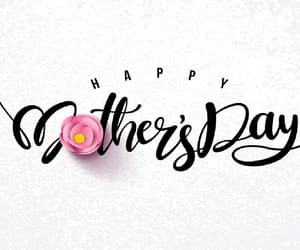 mothers day images image