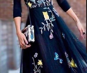 coelho, dresses, and dress image