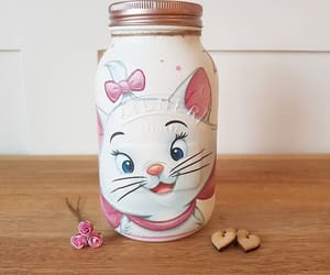 disney, the aristocats, and marie image