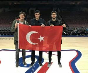cleveland, turkey, and turkiye image