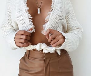 fashion inspo, ootd, and outfit goals image