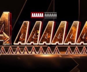 reaction, Avengers, and Marvel image