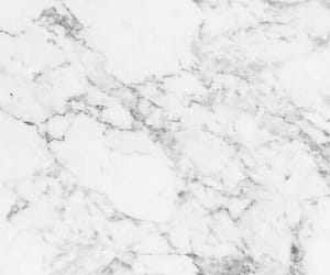 marble, white, and background image