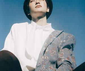 Image by Kebinyukie