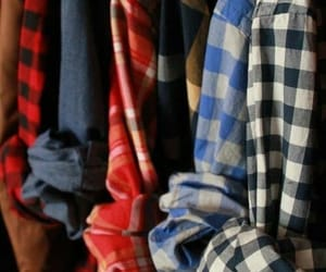 fashion, article, and jackets image