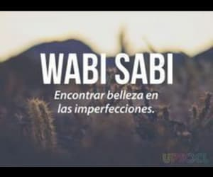 belleza, palabras, and frases image