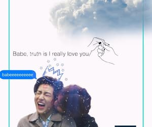 bambam, kpop edits, and kpop background image