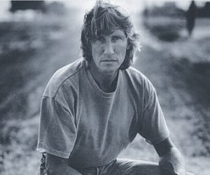 roger waters and Pink Floyd image