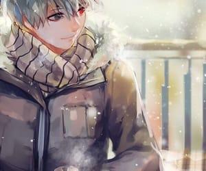 anime, fan art, and manga image