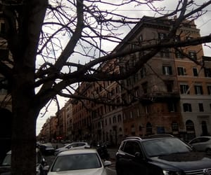 day, roma, and italy image