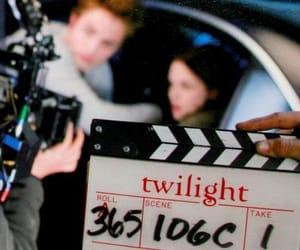 twilight and love image