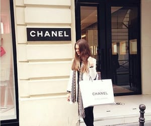 chanel, fashion, and looks image