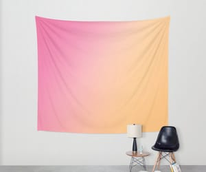etsy, kids room wall art, and indoor tapestry image