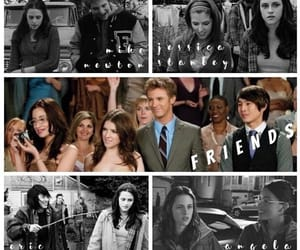 best friends, twilight, and anna kendrick image