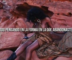 amor, sad, and azealia banks image