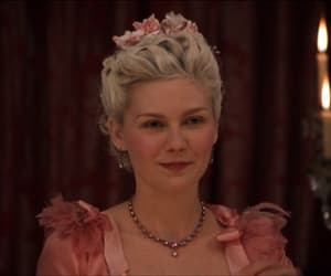 antoinette, lovely, and royal image