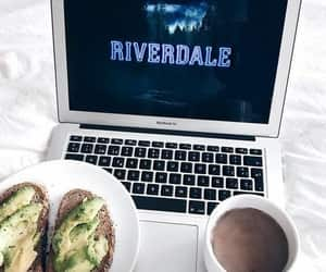 article, tv shows, and riverdale image