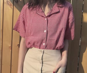 clothing ideas, cute clothes, and fashion inspiration image