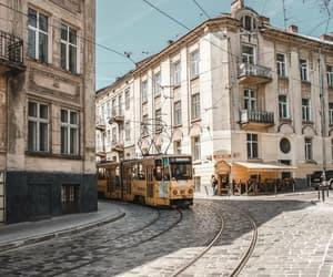 cities image