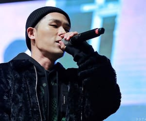 rapper, loml, and asian image