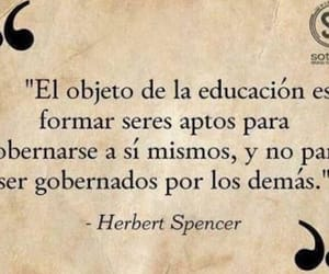 frases, books, and education image