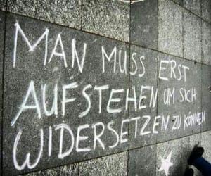 deutsch and spruch image