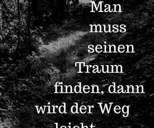 deutsch, Hesse, and zitat image