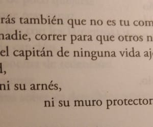 frases, heartbreaker, and libros image
