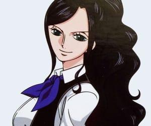 anime, Beautiful Girls, and one piece image