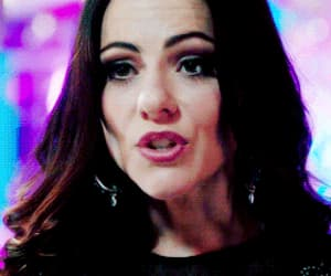 gif, the royals, and jaspenor image