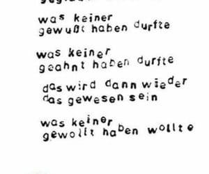 deutsch, zitat, and kÄstner image