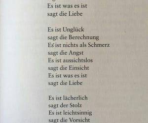 deutsch, zitat, and fried image